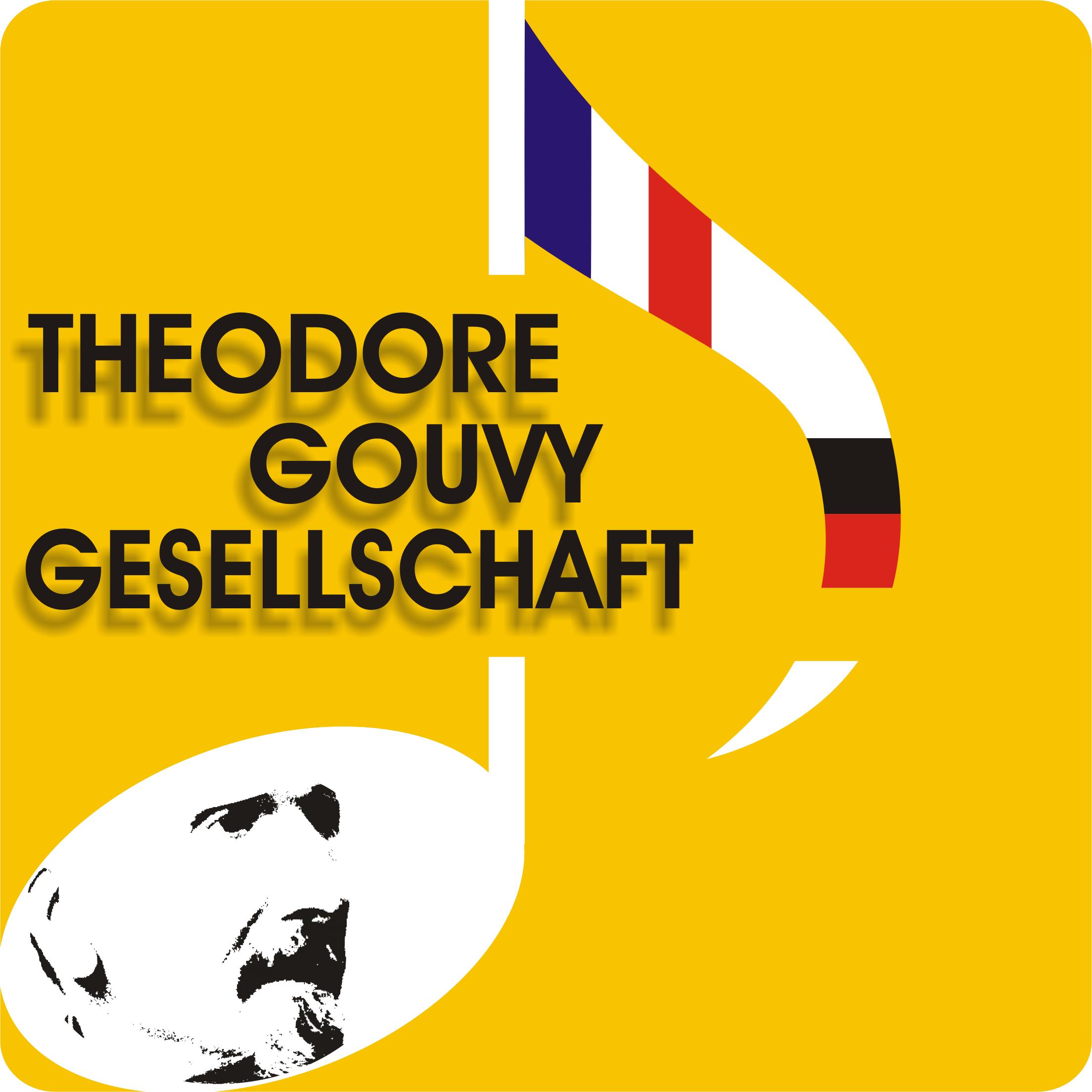 Logo_TGG_transparent