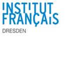 logo_institut-francais